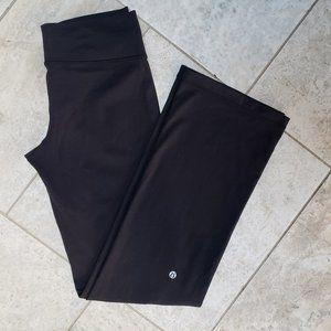 Lululemon Astro Pant *Brushed (Regular)
